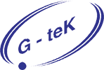 G-teK, Impianti ad Energie Rinnovabili: fotovoltaici, solare termici, eolici, biomasse