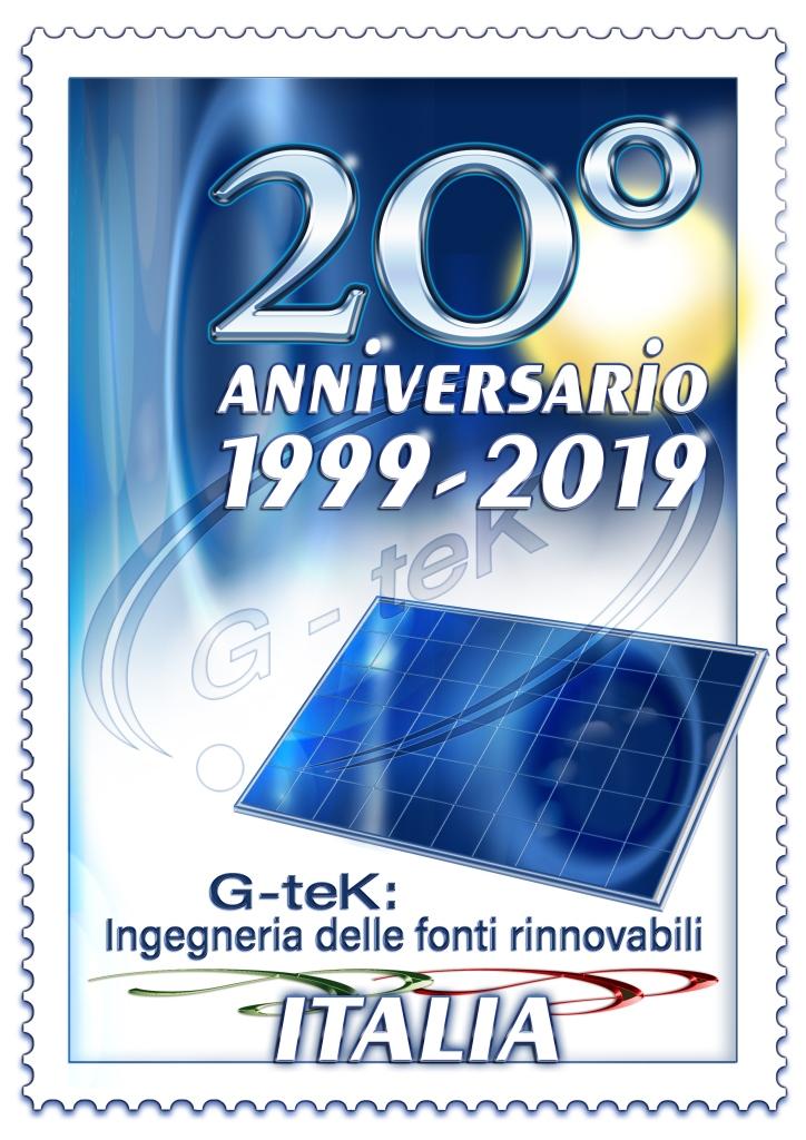 g-tek-anniversario-20-anni-lr.jpg