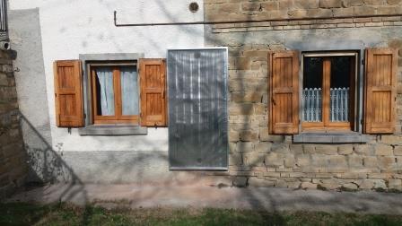 Pannello solare ad aria residenziale