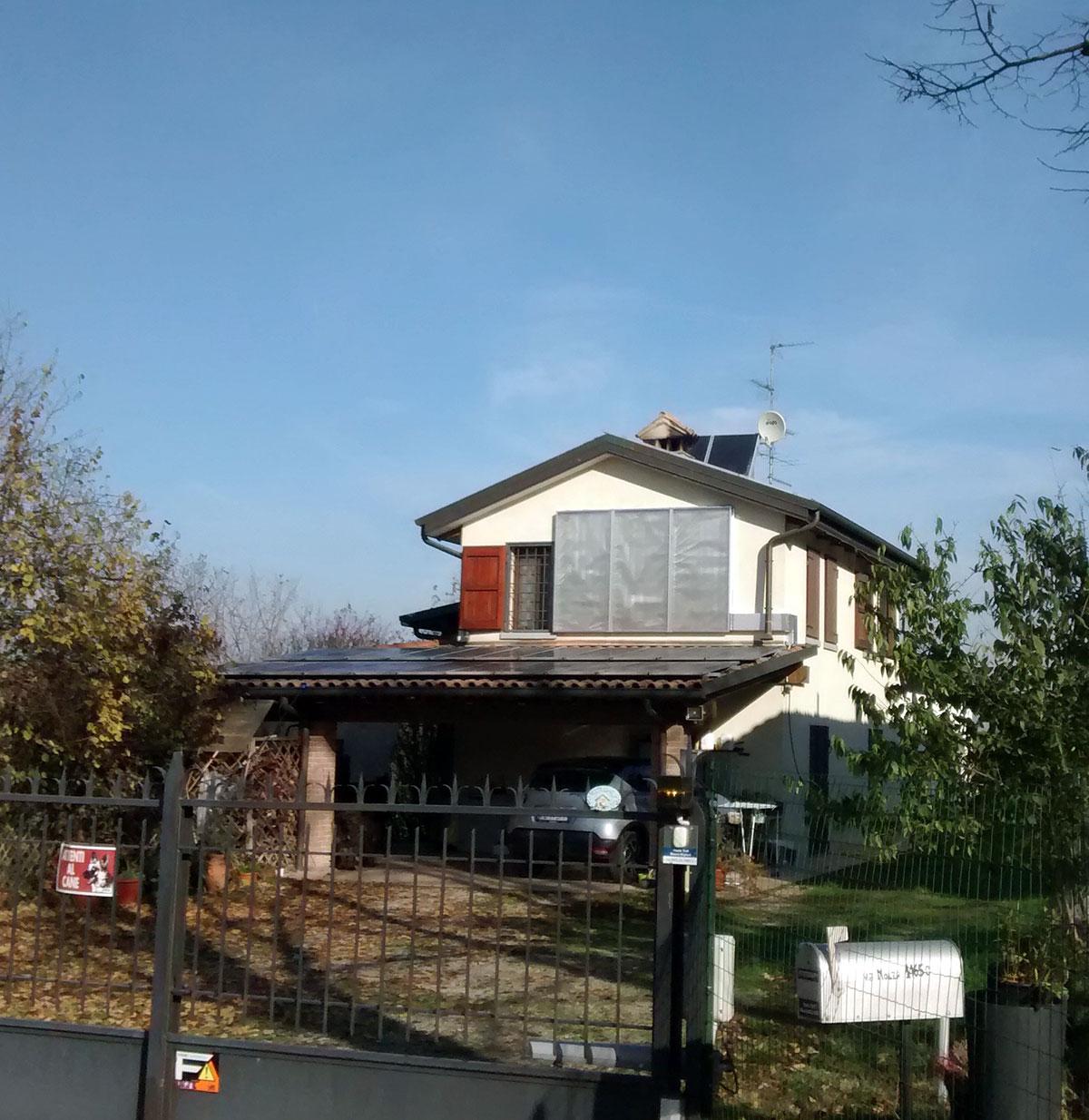 pannello-solare-aria-termoflow-15.jpg