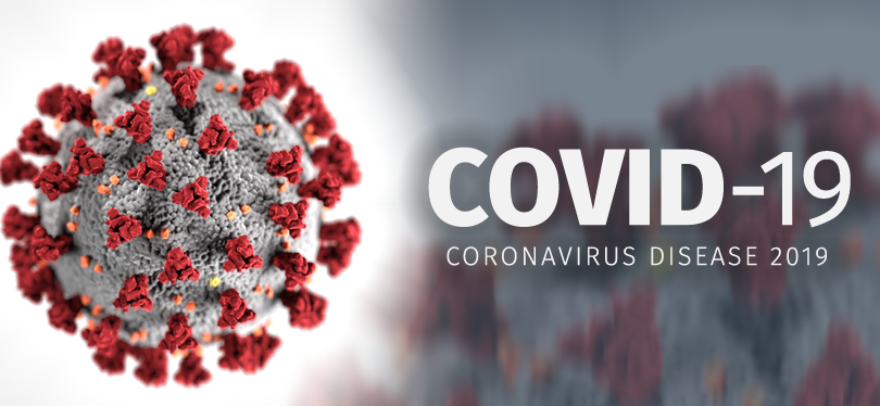 Corona_virus.png
